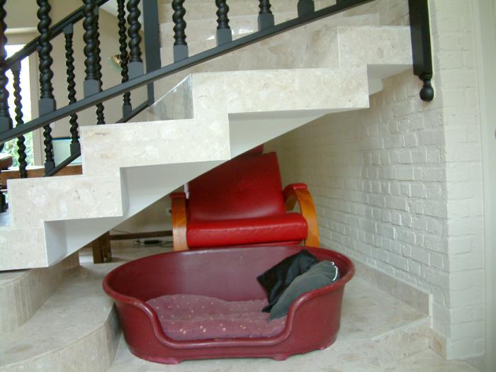 rangement divers meubles sur mesure rangement sur mesure roubaix lille lille nord 59. Black Bedroom Furniture Sets. Home Design Ideas