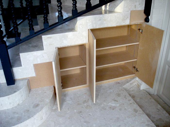 Rangement divers meubles sur mesure rangement sur mesure roubaix lille li - Le rangement sur mesure ...