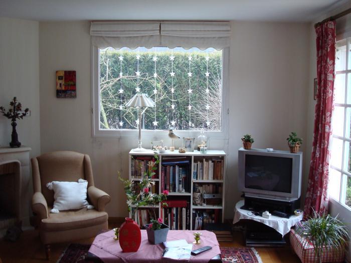 Rangement sur mesure pour petit appartement - Ct Maison