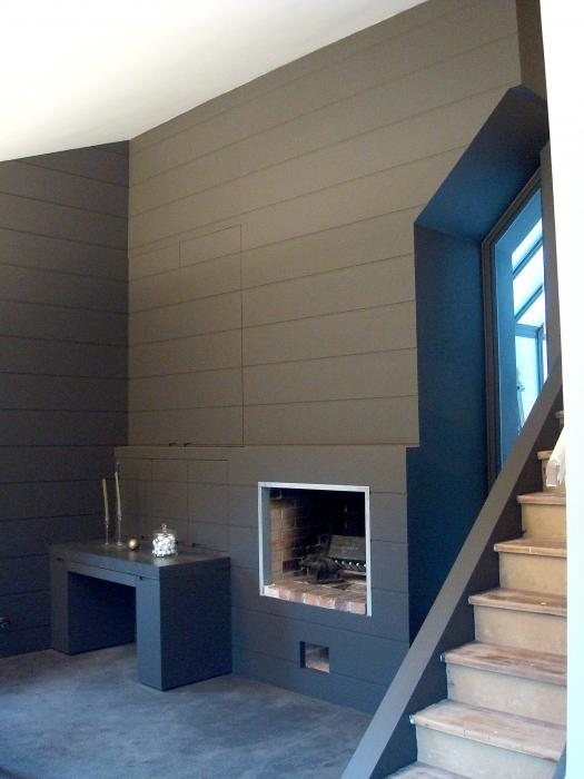 bureau meubles sur mesure chantier 2 roubaix lille lille nord 59. Black Bedroom Furniture Sets. Home Design Ideas