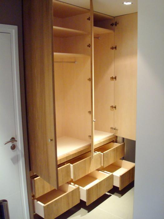 dressing meubles sur mesure chantier 3 roubaix lille lille nord 59. Black Bedroom Furniture Sets. Home Design Ideas