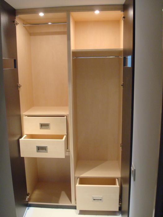 dressing meubles sur mesure chantier 2 roubaix lille lille nord 59. Black Bedroom Furniture Sets. Home Design Ideas