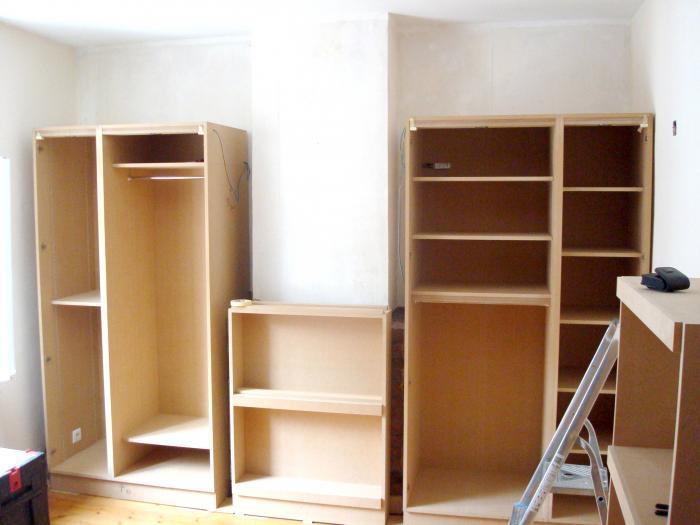 dressing meubles sur mesure dressing sur mesure roubaix lille. Black Bedroom Furniture Sets. Home Design Ideas