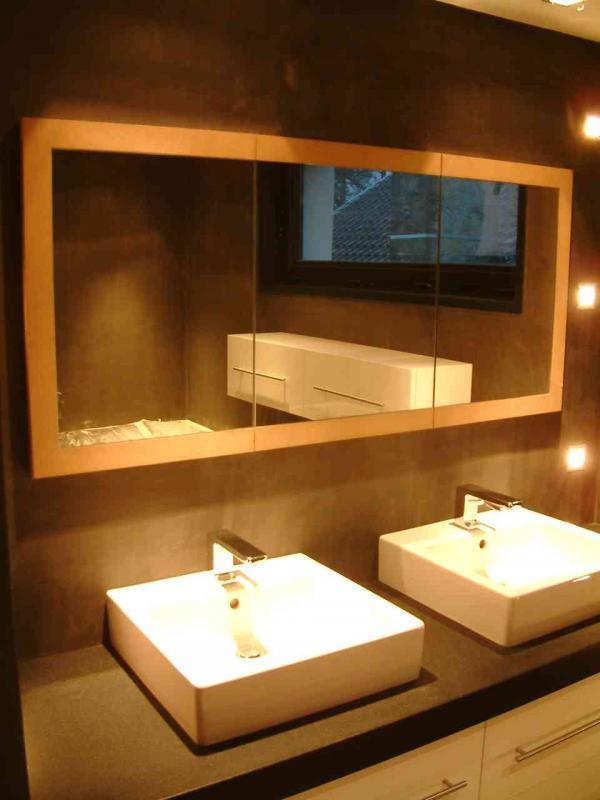 salle de bain meubles sur mesure salle de bains sur mesure r alis e mouvaux roubaix lille. Black Bedroom Furniture Sets. Home Design Ideas